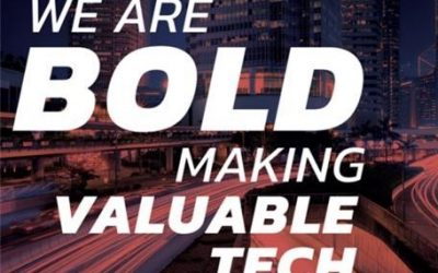 Work with Bold Valuable Tech