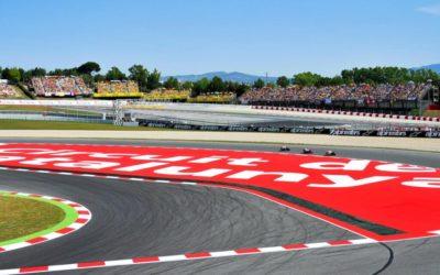 Grand Prix Circuit de Barcelona-Catalunya